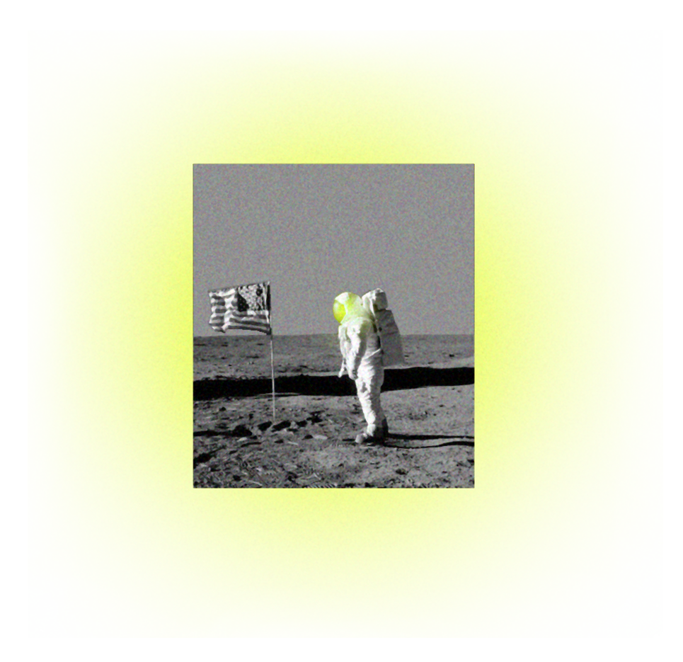 3_ASTRONAUT_added-noise_cleaned